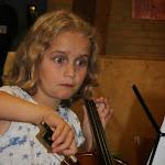 NUS på Toppen 2014 - cellist2.jpg