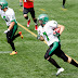 2012 Huskers vs Westshore Rebels 2 - _DSC6094-1.JPG