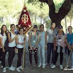 PeregrinacionInfantil2011_083.JPG
