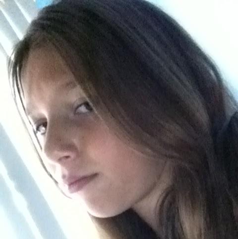 Jessica Monaco