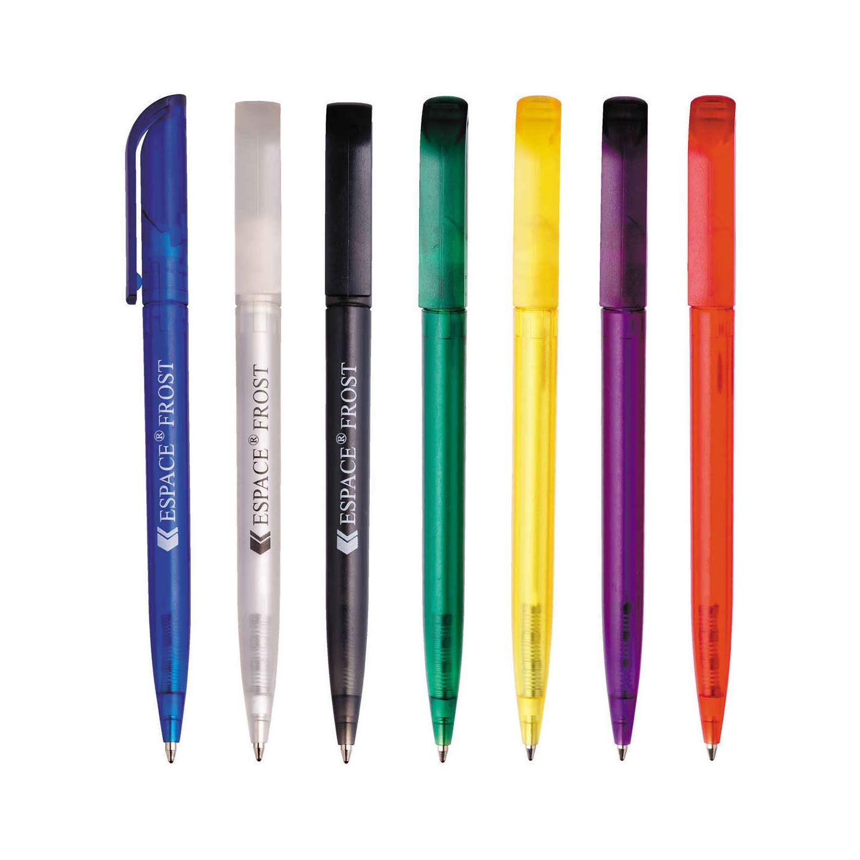Espace Frost Pen