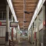 03-10-15 Fort Worth Stock Yards - _IMG0779.JPG