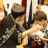 H.H Pope Tawadros II Visit (4th Album) - _MG_1240.JPG