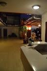 Фото 10 Palma Rosa Hotel