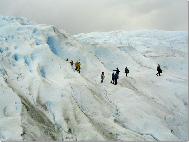 Perito_Moreno_treking-no-gelo-8