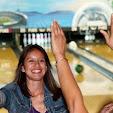 KiKi Shepards 9th Celebrity Bowling Challenge (2012) - IMG_8634.jpg