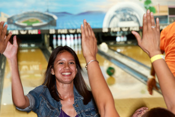 KiKi Shepards 9th Celebrity Bowling Challenge (2012) - IMG_8634.jpg