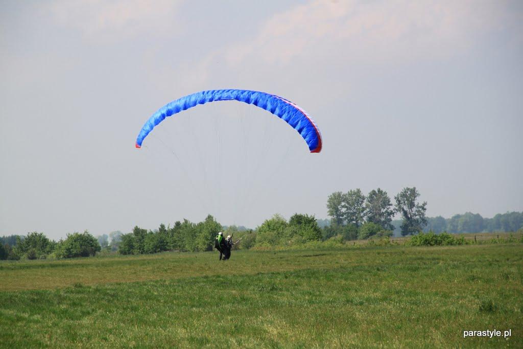 Szkolenia Maj 2013 - IMG_9183.JPG