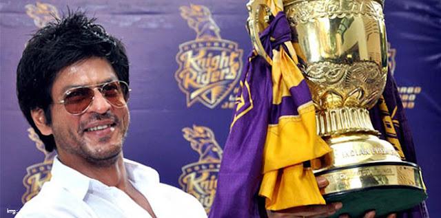 Rupanya 5 Hal Ini Yang Membuat Aktor Jelata Shah Rukh Khan Menjelma Menjadi King Khan