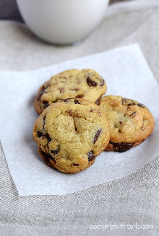Grilled-Chocolate-Chip-Cookies-cookingwithcurls.com_