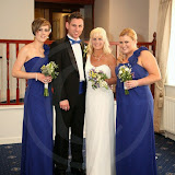 THE WEDDING OF JULIE & PAUL - BBP310.jpg
