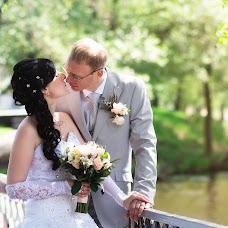 Wedding photographer Aleksey Polikutin (Polikutin). Photo of 26.05.2016