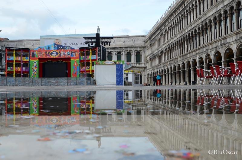 Carnevale di Venezia 10 02 2013 N1