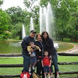 Dia dos pais 2009 - IMG_0123.JPG