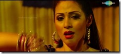 Sadha Hot18