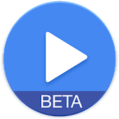 MX Player Beta
