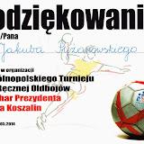 2014-05-24-pilka_reczna.jpg