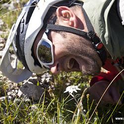 eBike Camp mit Stefan Schlie Murmeltiertrail 11.08.16-3400.jpg