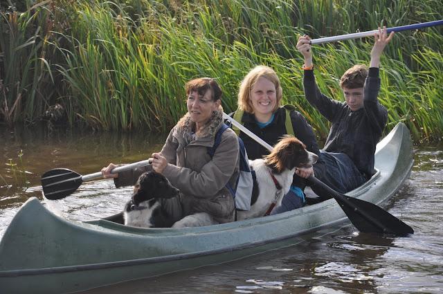 Survival voor Baas en Hond 2012 - DSC_0095.JPG
