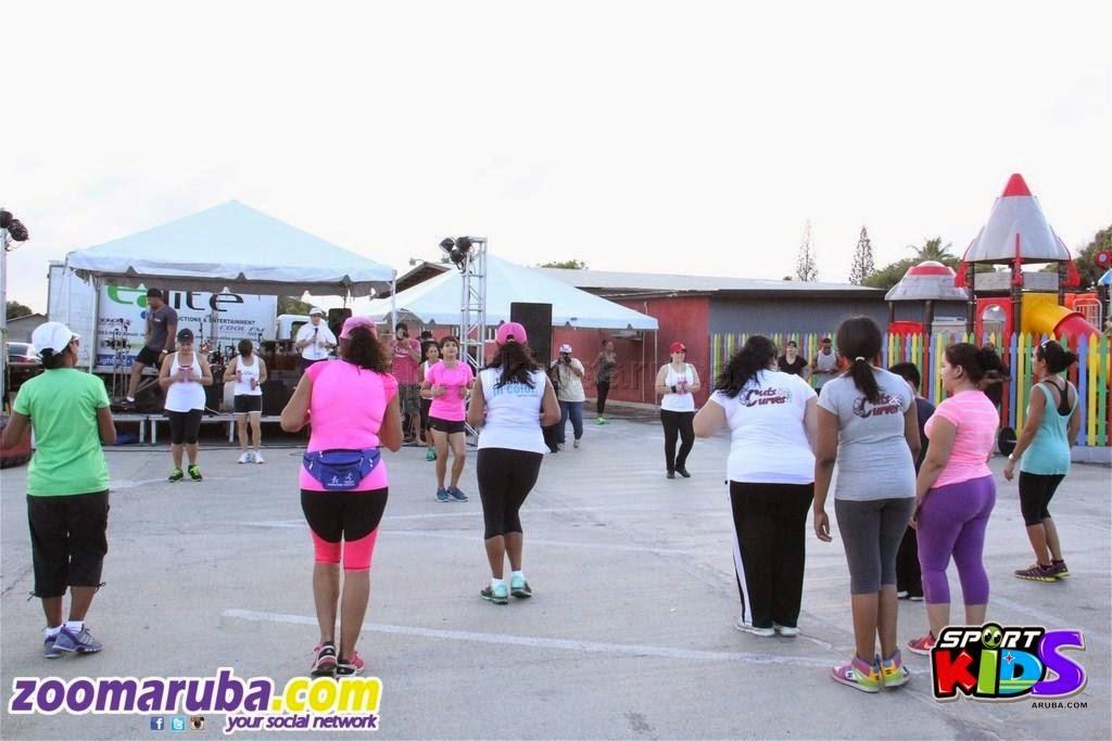 Cuts & Curves 5km walk 30 nov 2014 - Image_31.JPG