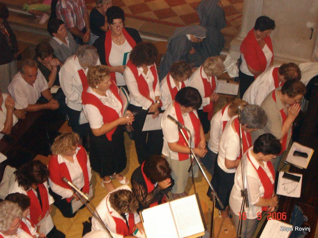 Sv. Eufemija, 2006 - DSC00339.JPG