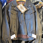 east-side-re-rides-belstaff_446-web.jpg