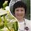 Han Thi's profile photo