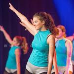 fsd-belledonna-show-2015-381.jpg