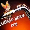 AMIGÃO HINOS