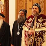 His Eminence Metropolitan Serapion - St. Mark - _MG_0044.JPG