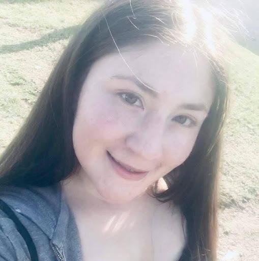 Marisol Fajardo