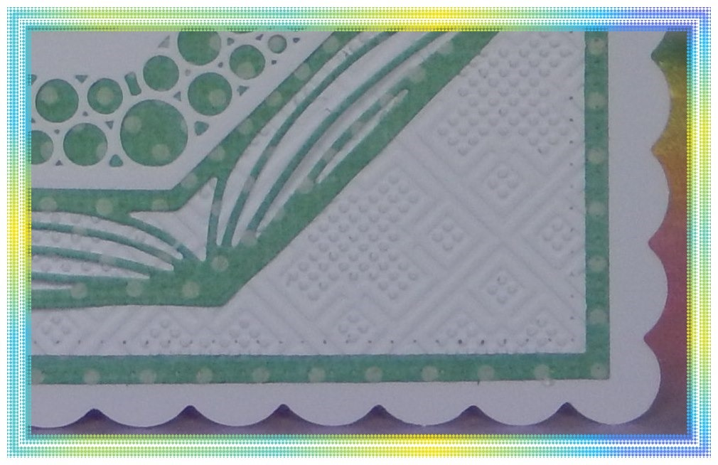 [207+Go+Green+close+up+embossing%5B12%5D]