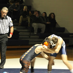 Wrestling - UDA at Newport - IMG_4559.JPG