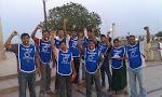 LSP TN South Chennai Campaign - Mar 20,22,23