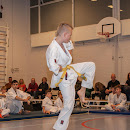 KarateGoes_0044.jpg