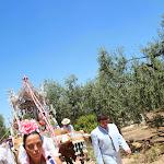 CaminandoalRocio2011_435.JPG