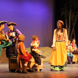 2012PiratesofPenzance - IMG_0537.JPG