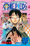 One Piece v36 (2010) (Digital) (AnHeroGold-Empire).jpg