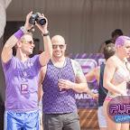 Purple-Rise-51.jpg