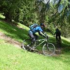 Tibet Trail jagdhof.bike (218).JPG