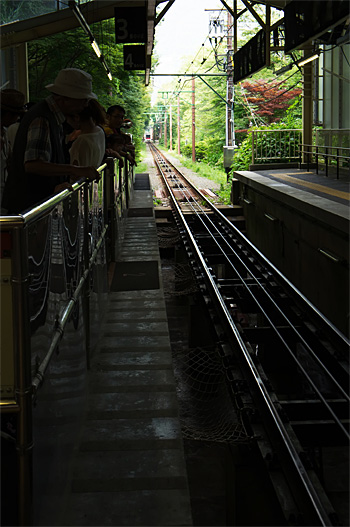 Hakone27.jpg