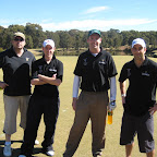 2008 Golf Day 133.jpg