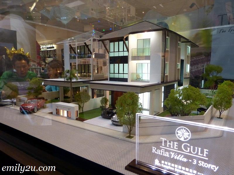 MAPEX Perak property exhibition
