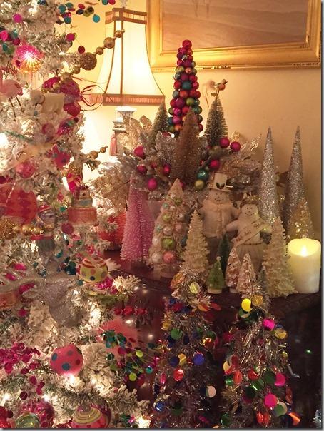 Christmas House (13)
