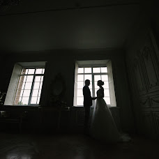 Wedding photographer Nataliya Malova (nmalova). Photo of 26.07.2015