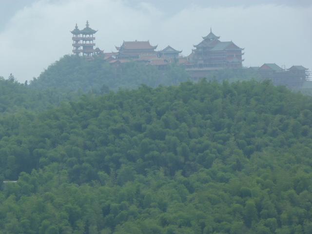 CHINE.SICHUAN.YIBIN, et la mer de Bambous - 1sichuan%2B534.JPG