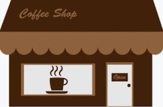 tips memilih toko untuk disewa agar tidak merugikan