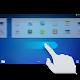 home_navigate_home_screens.png