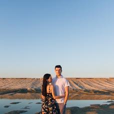Wedding photographer Aleksey Novikov (AlexNovikovPhoto). Photo of 25.07.2018