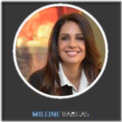 Mileine-Vargas